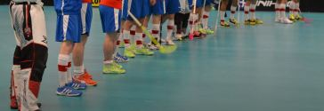 floorball172
