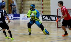 floorball-31