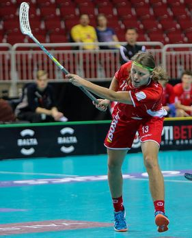 floorball-235