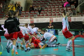 floorball-253