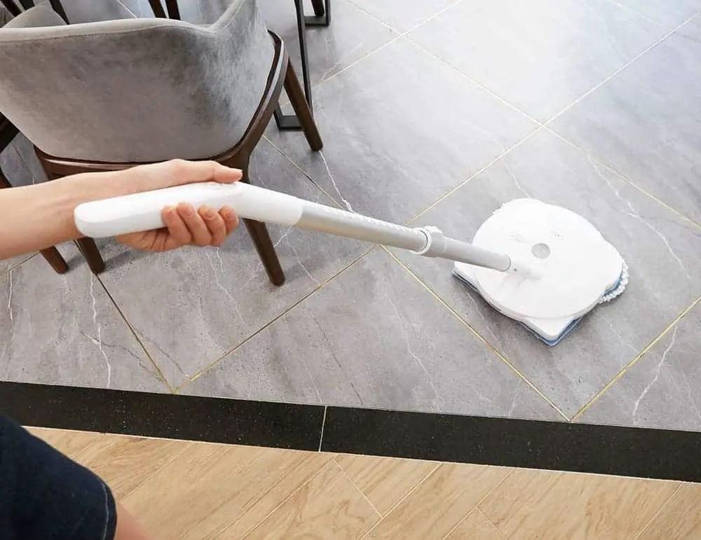 https floorcarekits com 8 best handheld power scrubber review