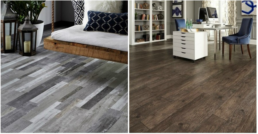 Mannington launches new Adura Max Apex floors   Products   Floor         and wet messes can still have the look of wood  plus the exceptional  performance of a luxury vinyl tile  with Mannington s new Adura Max Apex   floors