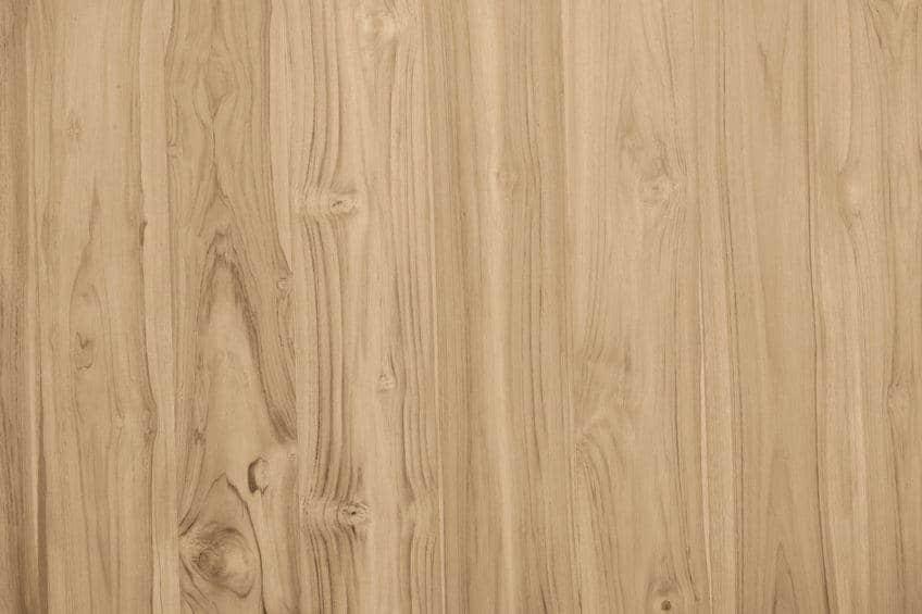 Vinyl Plank Flooring Reviews Best Brands Amp Pros Vs Cons