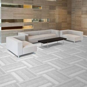 https floorcritics com peel and stick floor tile reviews