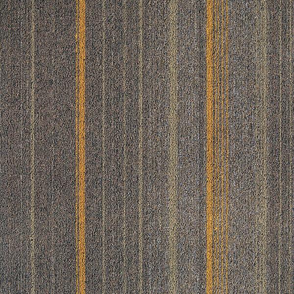 carpet tiles welkin carpet donaire