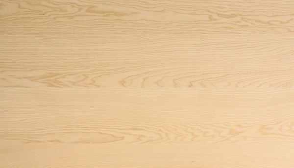 Floordecor Saarniparketti