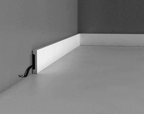 skirting baseboard floor decor kenya. Black Bedroom Furniture Sets. Home Design Ideas