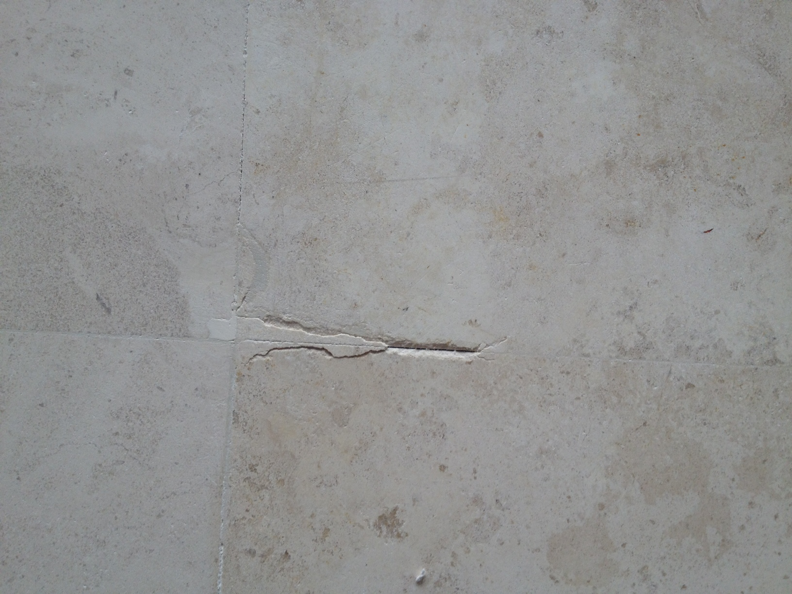 - Can I Install Tile Without Grout? The Floor Elf