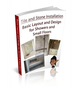 Design and Layout manual