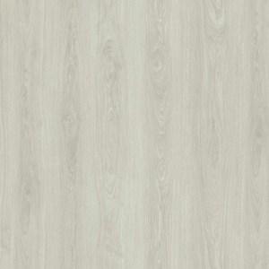 O138 – Arumi Oak