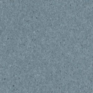 Mid Grayed Blue – PE 5C875