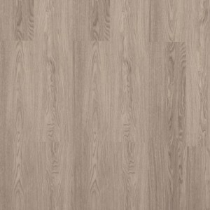 Chestnut Bronze – W0150