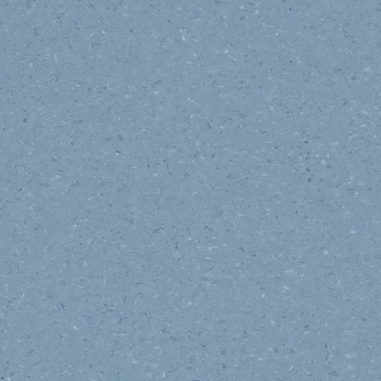 Indigo Mid – FPH5350271