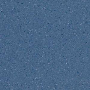 Indigo – FPH5351271