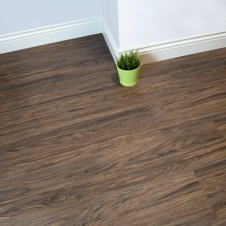 Roan Cocoa Oak – TP037