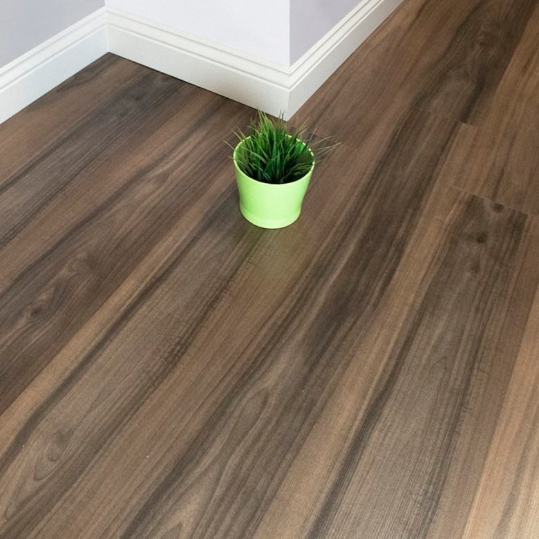 Robina Laminate Flooring in UAE. High Quality brand from Malaysia now available in Floor Expo