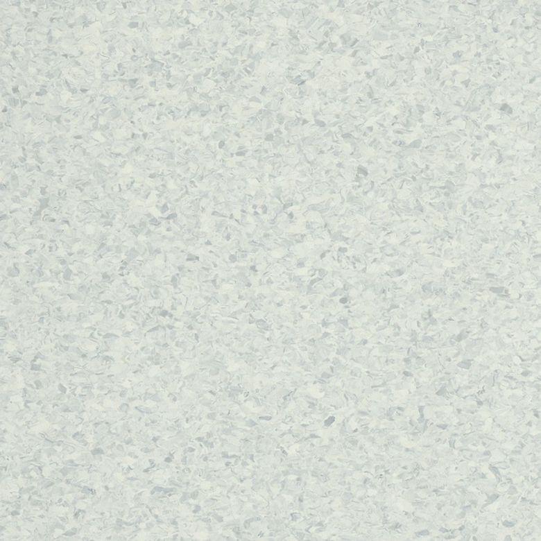 Cool White – FPH5300271