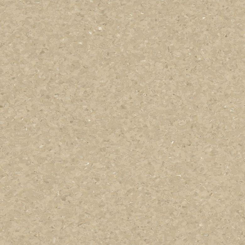 Sand Light – FPH5319271