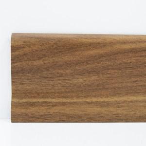 American Walnut 8cm Skirting