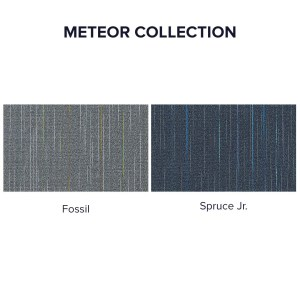Meteor Collection (2 colors)