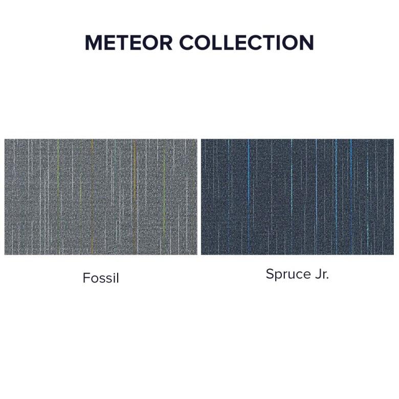 Meteor (2 colors)