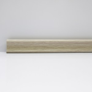 Milas Oak 1.5cm Beading