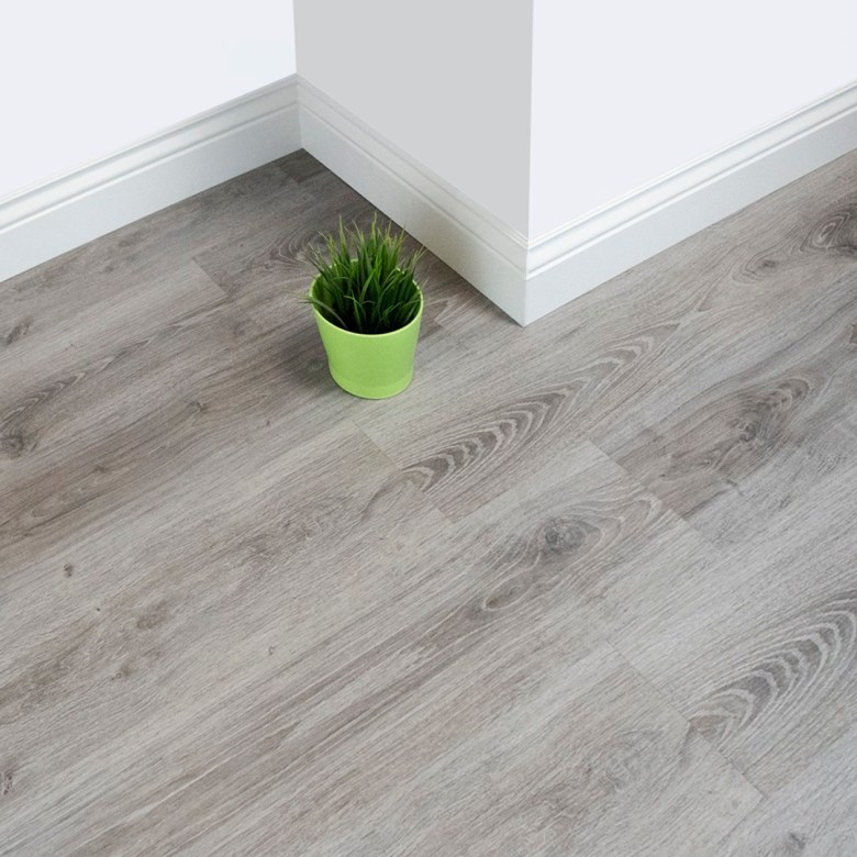 Robina brand flooring Adds an amazing beauty to any rooms. Floor Expo UAE top flooring company in uae. Provide the highest quality laminate flooring across in UAE.