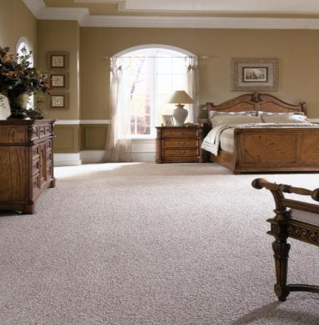 bedrooms flooring idea : waves of grain collection by kathy