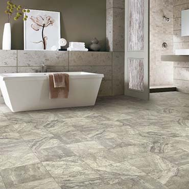 armstrong vinyl tile by armstrong flooring inc learn all about armstrong vinyl tile social media pages