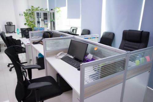 Office furniture sale Dubai -
