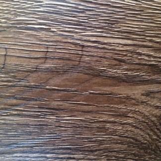 Oak Step Flooring Sydney