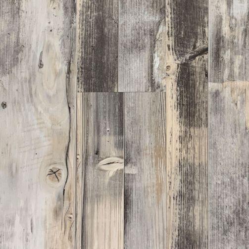 self adhesive vinyl flooring peel and