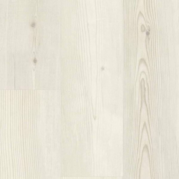 karndean knight tile kp132 washed scandi pine luxury vinyl flooring
