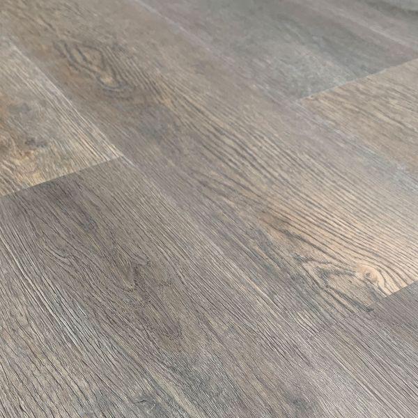 naturelle cottage oak spc rigid core click vinyl flooring