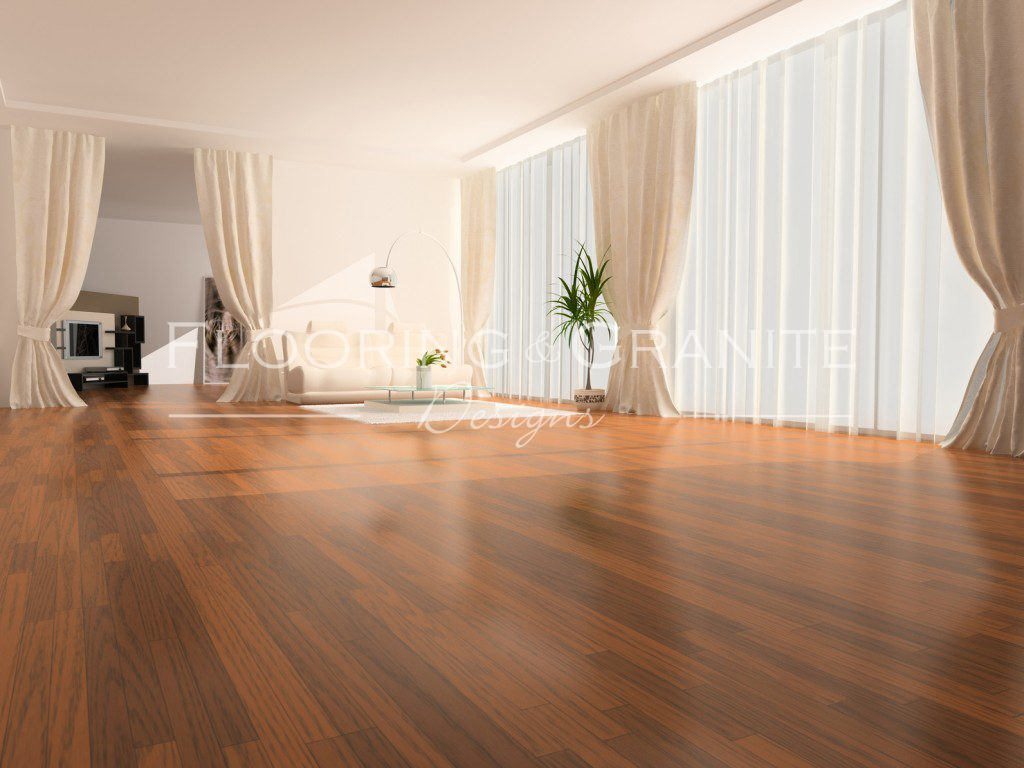 Image Result For Bamboo Wood Flooring