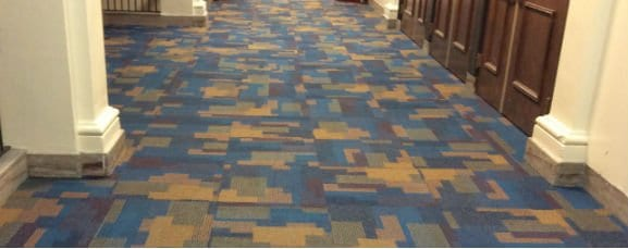 commercial carpeting albany ny
