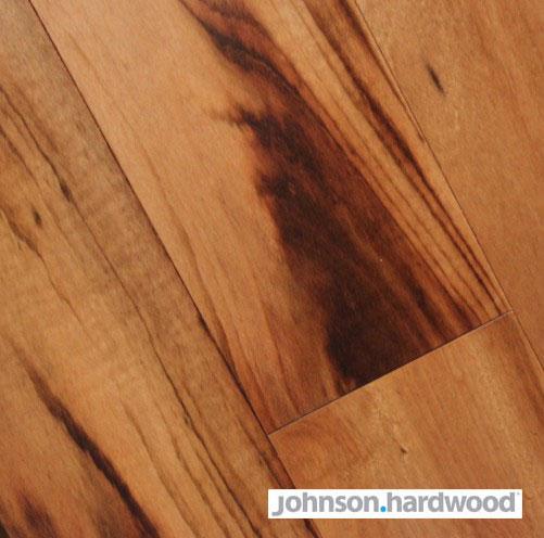 Johnson Rio Hardwood Flooring Burnaby Vancouver 6045581878