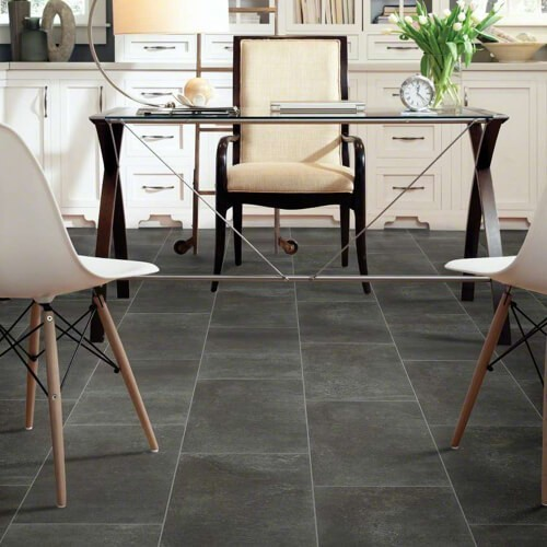all about tile durham nc flooring