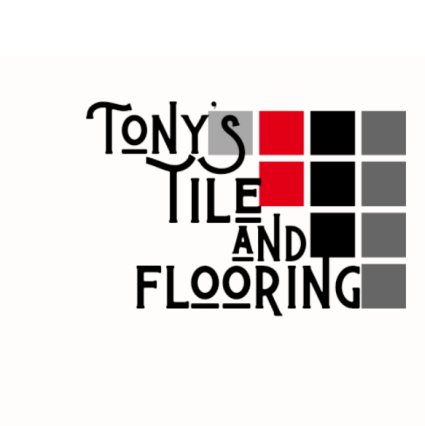 tile and flooring llc youngstown oh