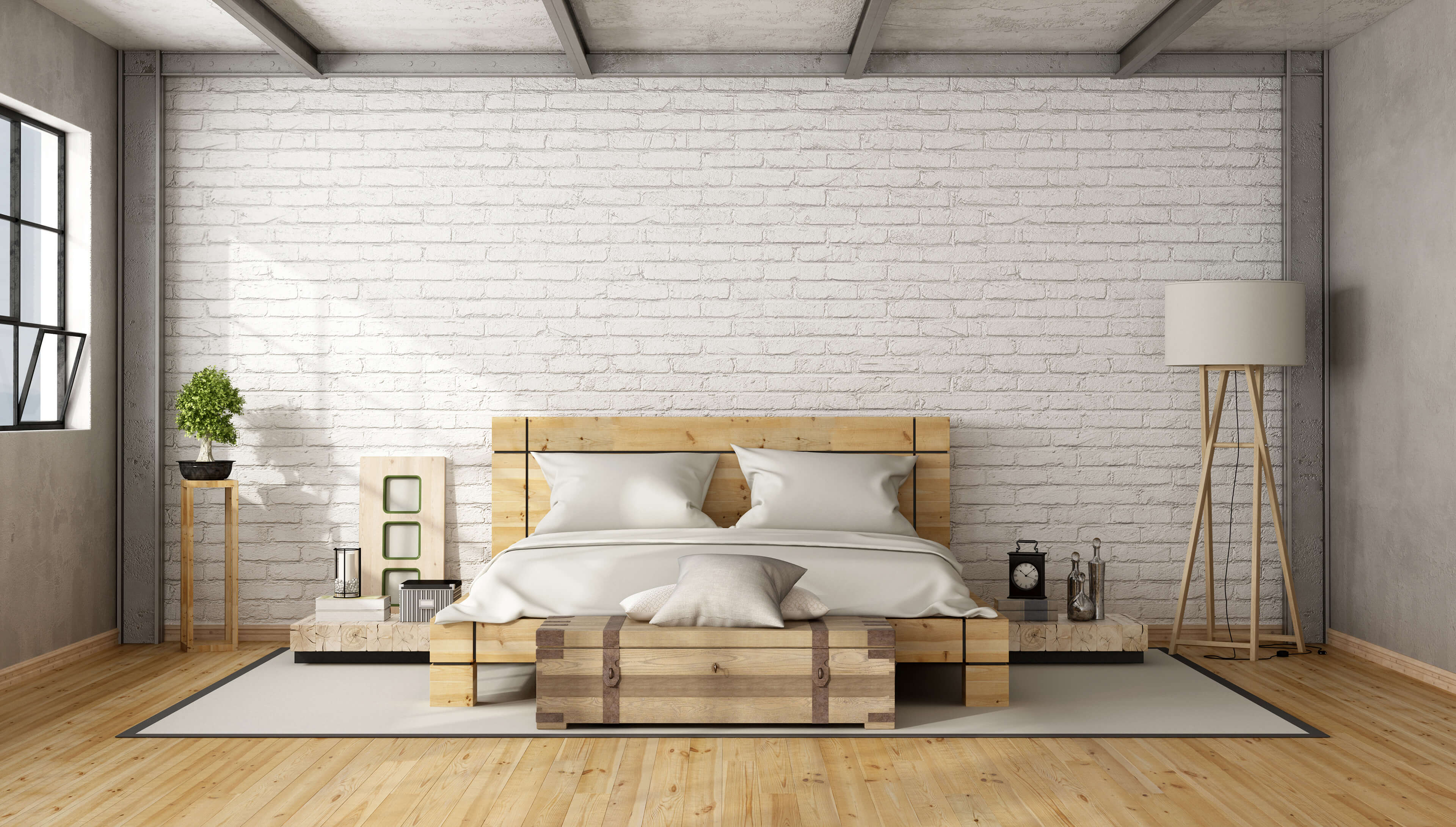 Bedroom Flooring | Carpet, Hardwood, Vinyl Floors Cornwall on Bedroom Decor  id=92659