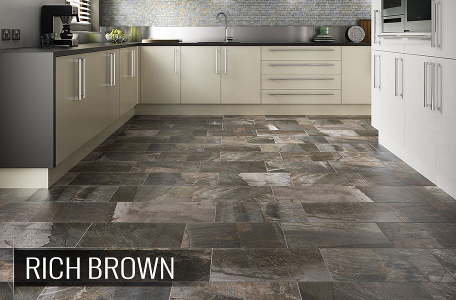 Best Flooring For Kitchen what's the best flooring for dogs? - flooringinc blog
