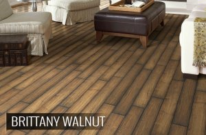 Wood Look Laminate 2017 laminate flooring trends: 11 ideas for show stopping floors