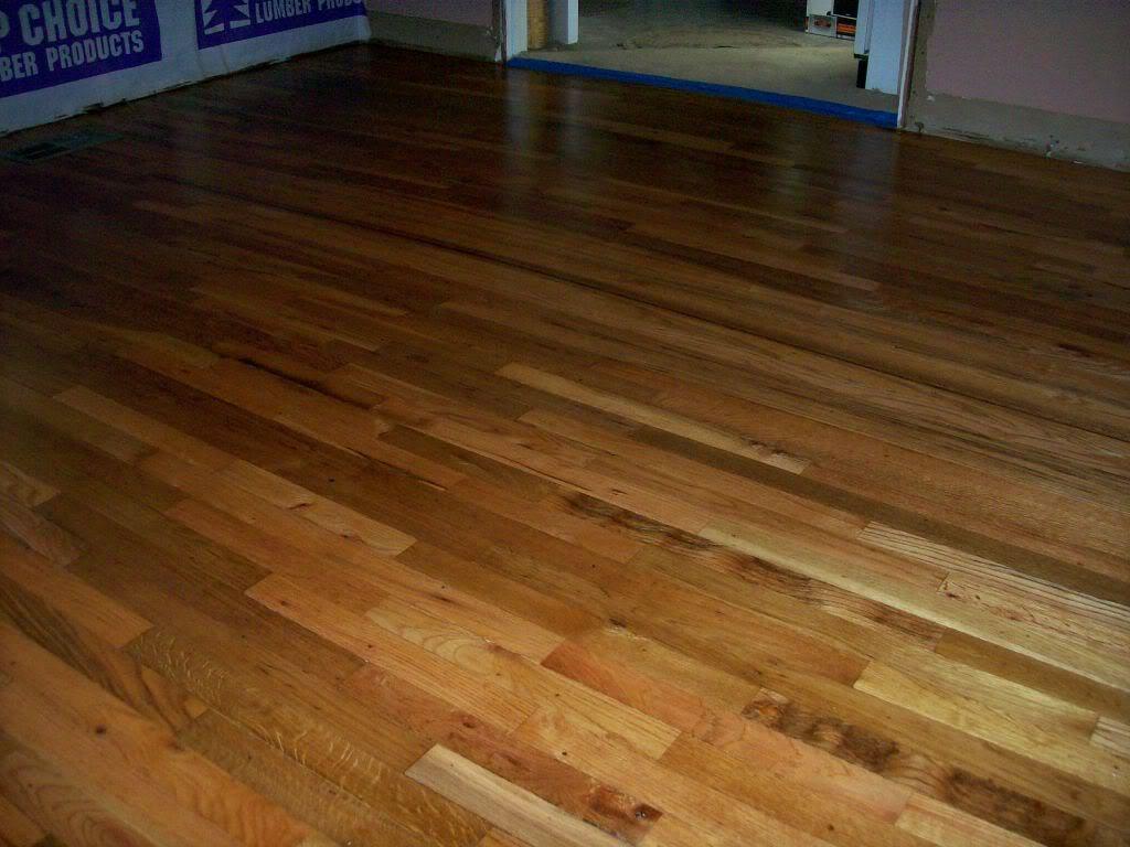 wood med dark