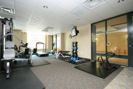 Luxurious deluxe carpet home gym flooring ideas   Flooring Ideas     Choosing the Perfect Home Gym Flooring      Luxurious deluxe carpet home gym  flooring ideas
