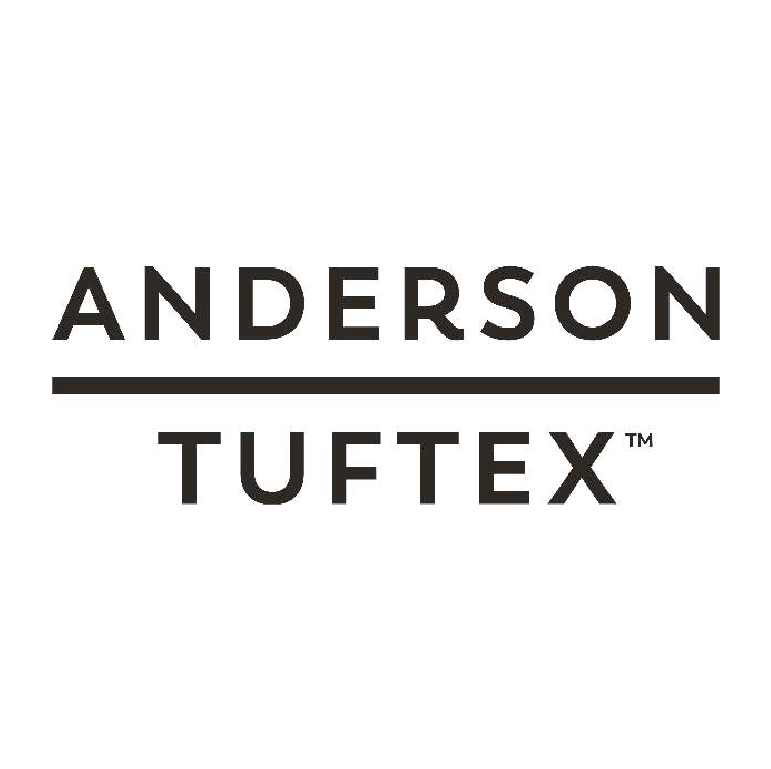 Anderson Tuftex Commercial Flooring Manufacturer