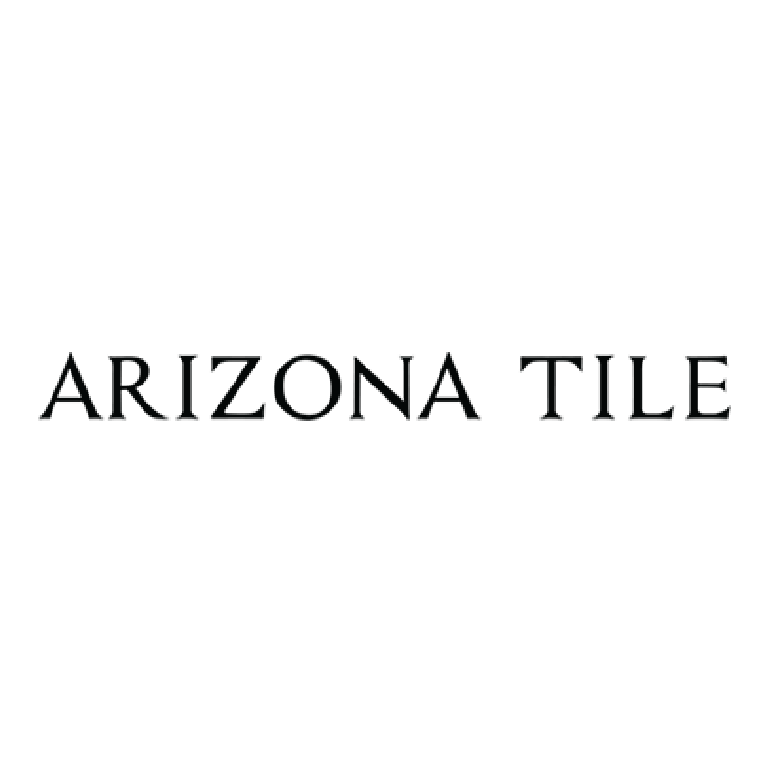 Arizona Tile Commercial Flooring Manufacturer