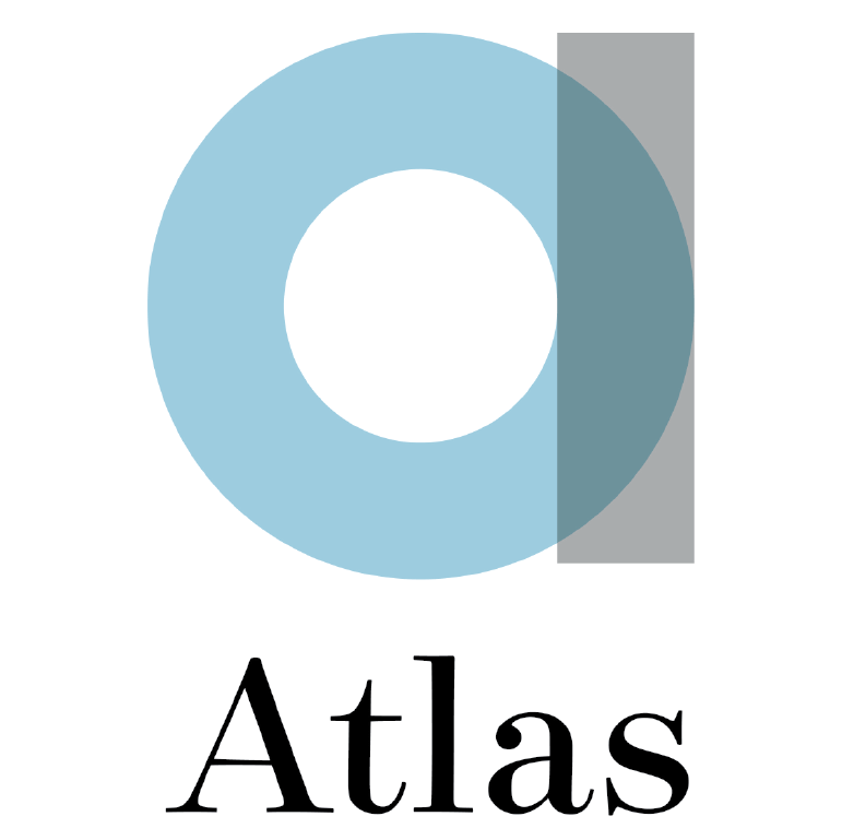 Atlas Carpet Flooring Products