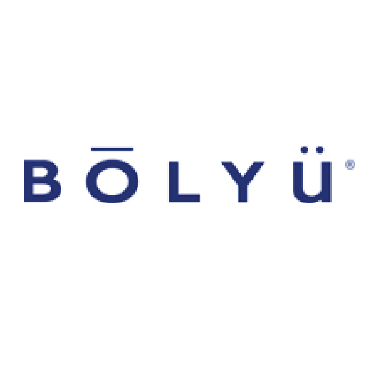 BOLYU Carpet Company Installation