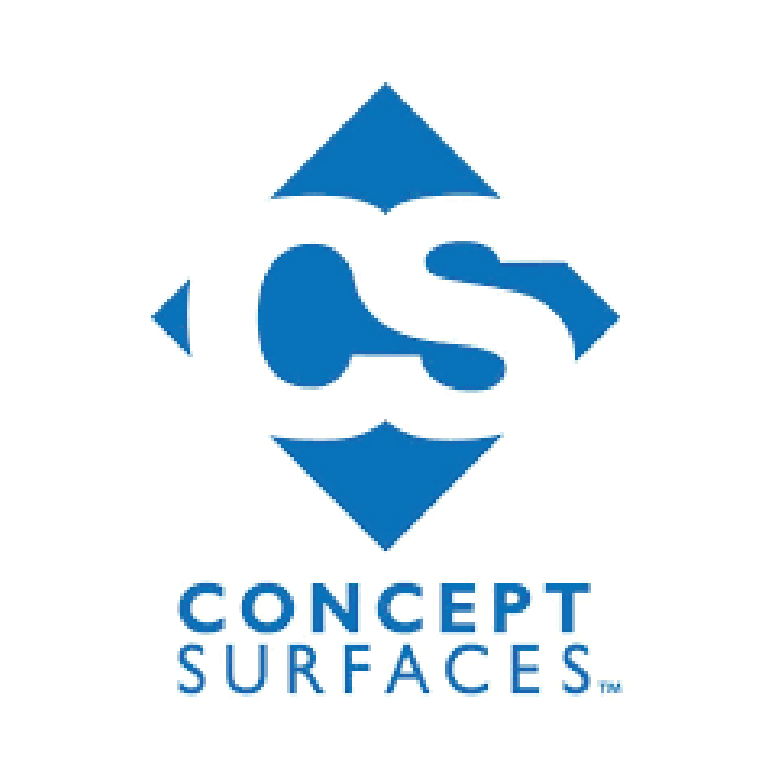 Concept Surfaces Commercial Flooring Manufacturer