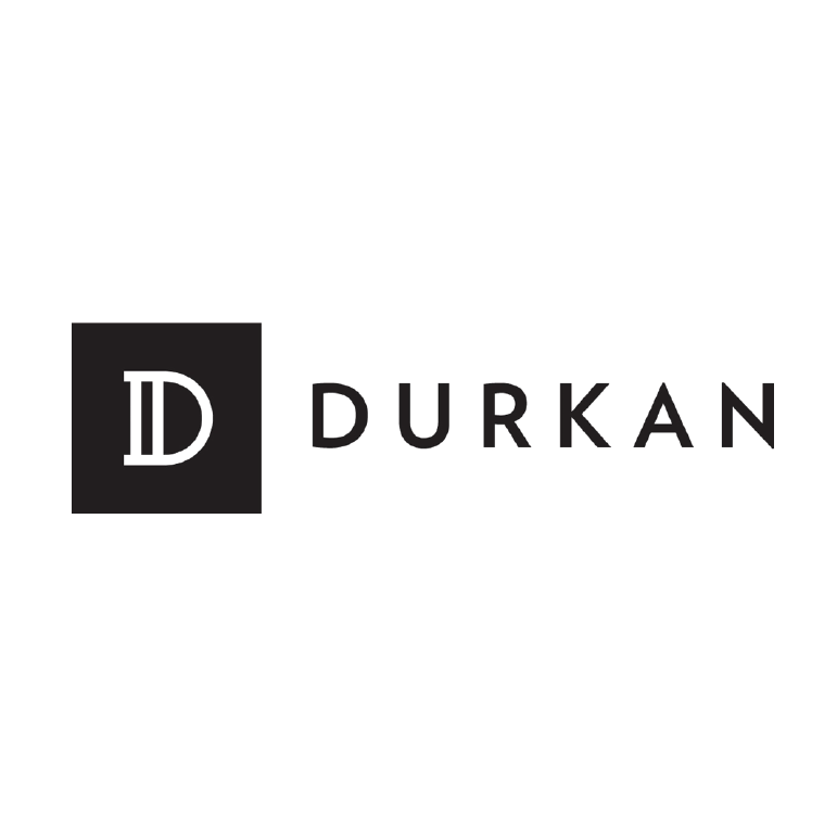 Durkan Flooring Manufacturer